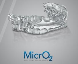 ABC_Micros2
