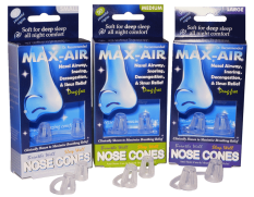 nose-cones-product